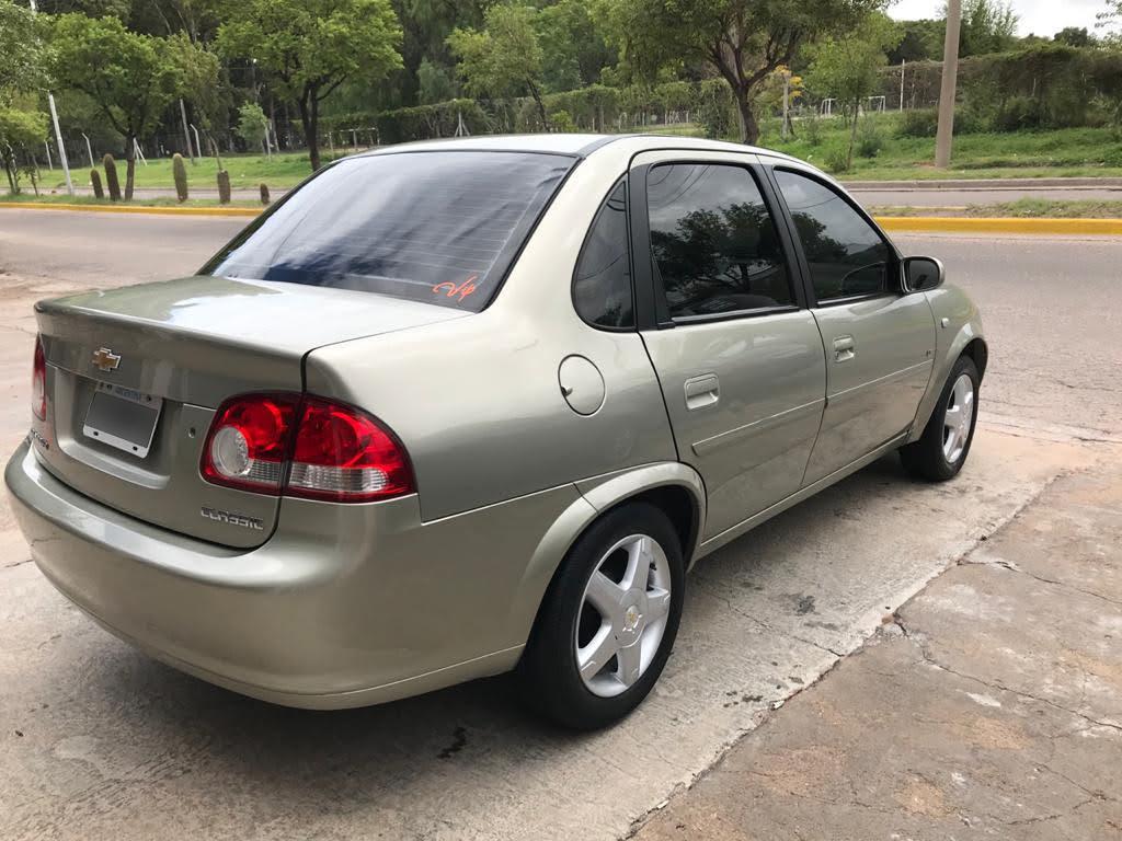 IMG-20210209-WA0061